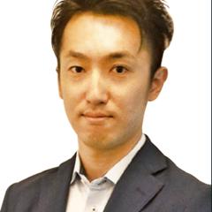 Konosuke Doi