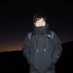 Akihisa Sengoku