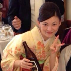 Kumiko Shimada