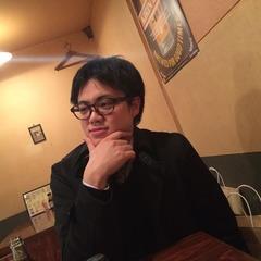 Kentaro Takagi