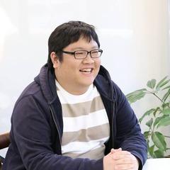 Hiroki Tsuchiya
