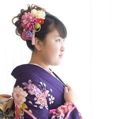 Moeca Matsumoto