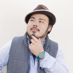 Yuichiro Nishi