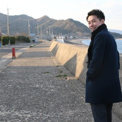 Yuji Tanaka