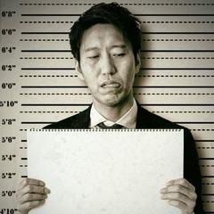 Takayuki Nagino