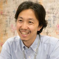 Takuya Mano