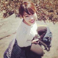 Yuka Mori