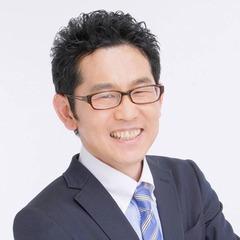 Yoshio Hidaka