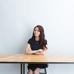 Ayumi Yasuoka