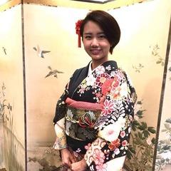 Nami Ohzono