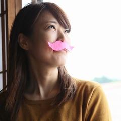 Yumi Minari