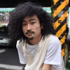 Takano Satoshii