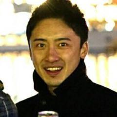 Takahashi Kouji