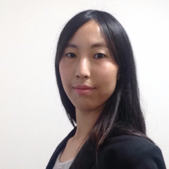 Taeko Kikuchi