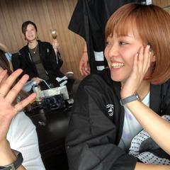Maki Watanabe
