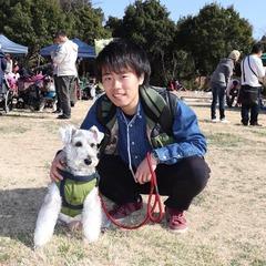 Daichi Yoshikawa