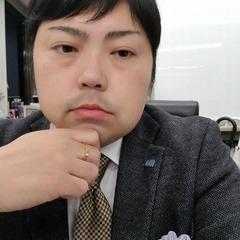 Shinya Iwabuchi