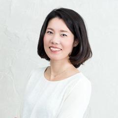 Mami Shiomi Yamashita