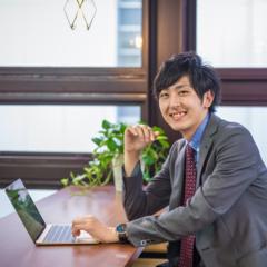 Tomohiro Yamaguchi