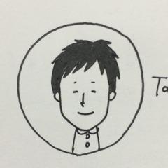 Noboru Takayama