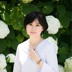 Yuka Kawata