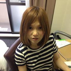 Yuko Sakata