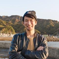 Wataru Nihonmatsu