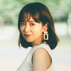 Misaki Ariga