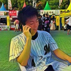 Shintaro Togashi