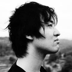 Yusuke Ando