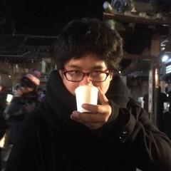Ryota Goto
