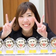 Koharu Aoki