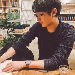 Daiki Yamamoto