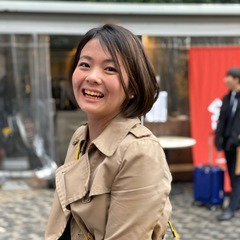 Yuki Kohno