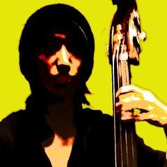 Masashi Imahashi