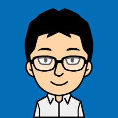 Hideaki Masui