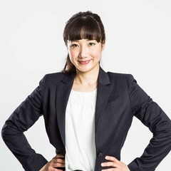 Mei Matsubara