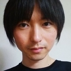 Yuuichi Fujikawa