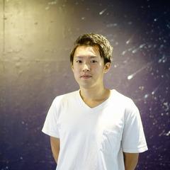 Ryo Wakabayashi