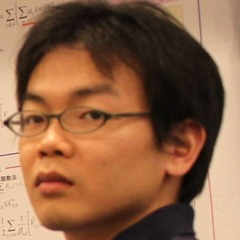 Hideyuki Tachibana
