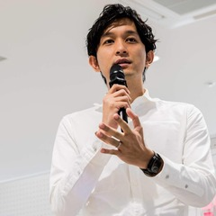 Akinori Shigemi