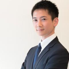 Yuzuru Tai