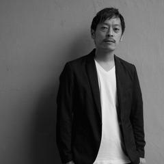Yoshito Kurihara