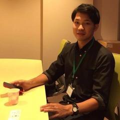 Tatsuhiko Yamashita