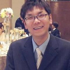 Masayuki Ando