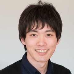 Takeshi Takahashi