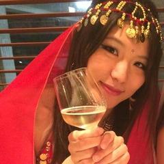 Ryoko Watanabe