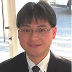 Shirai Hajime
