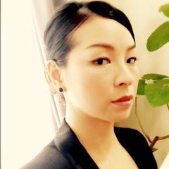 Chiharu Amano