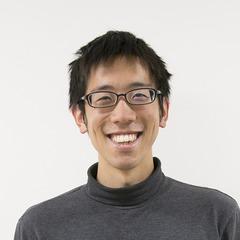 Masashi Kakami